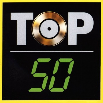 Chansons du Rugby - Top 50