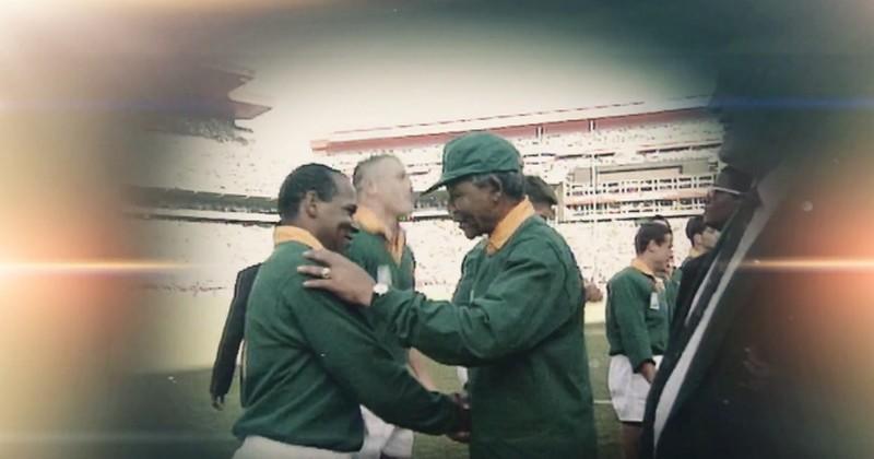 Afrique du Sud - Deuxième décès en deux mois d'un champion du monde 95