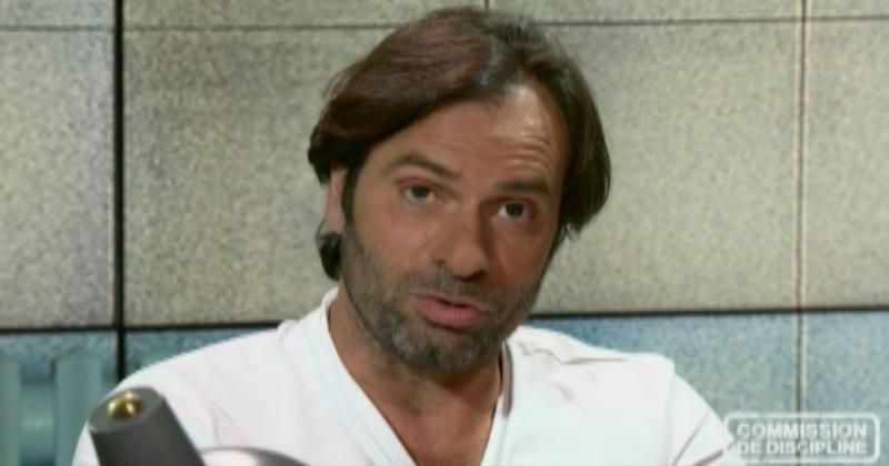 Christophe Dominici avoue avoir traité Guy Novès de ''pipe'', et présente ses excuses en vidéo