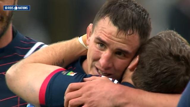 Coupe du monde 2019 le classement d finitif de world - Classement coupe du monde de rugby ...