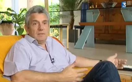 L'expertise de Claude Onesta au service du Castres Olympique
