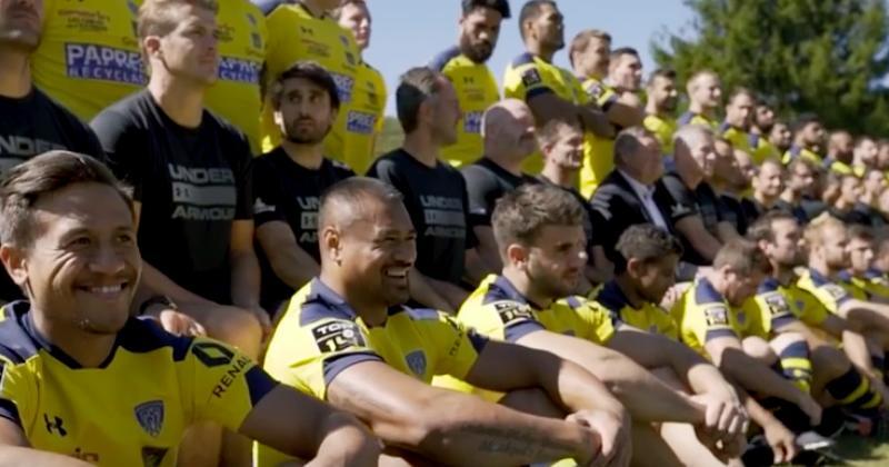 [PRONOSTICS] Les Clermontois vont-ils terminer en tête de leur poule de Champions Cup ?