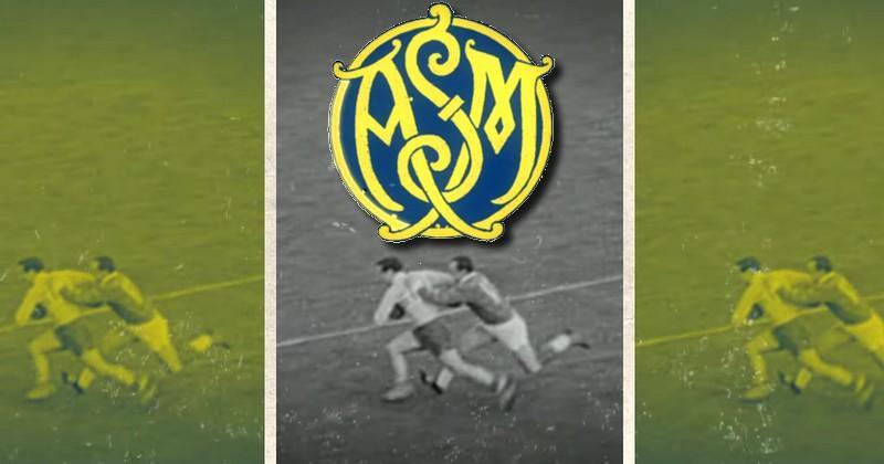 Top 14 - Clermont pourrait dévoiler un nouveau logo contre Montpellier