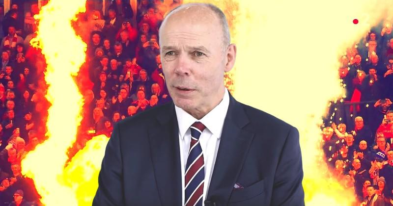 Coronavirus - Clive Woodward appelle à suspendre le Tournoi des 6 Nations sur-le-champ !