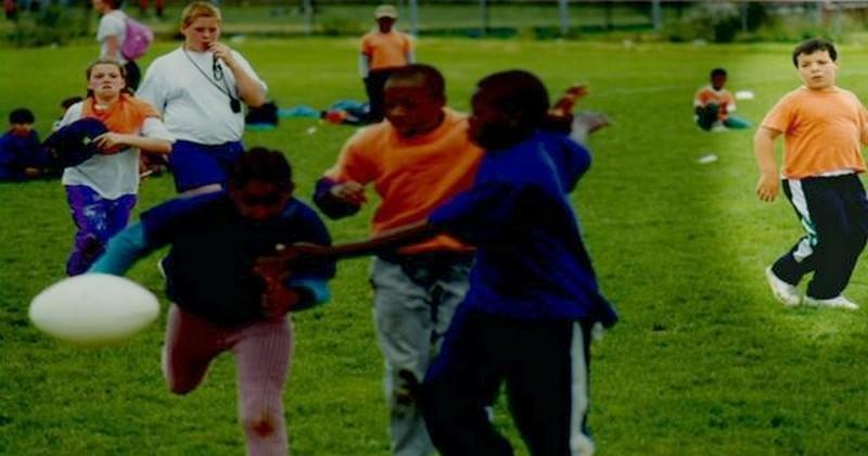 Comment attirer de nouveaux jeunes talents issus de la banlieue au rugby ?