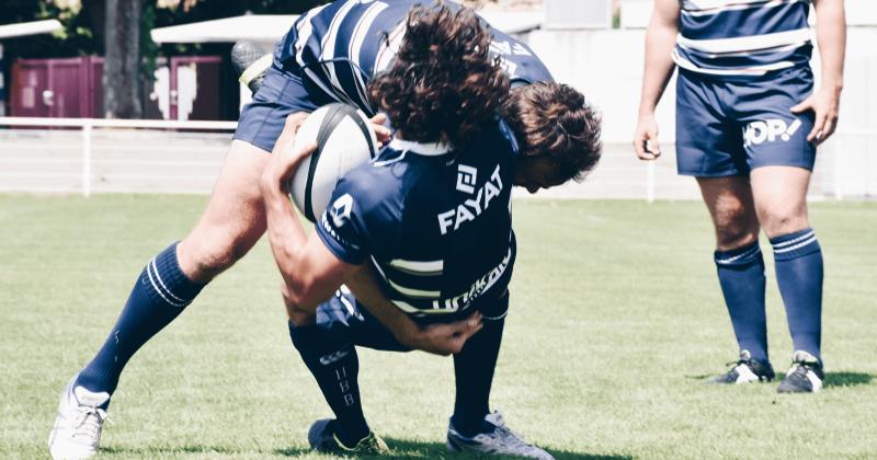 Comment et pourquoi la défense dans le rugby a-t-elle évoluée ?