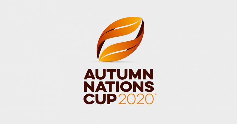 Comment regarder TOUS les matchs de l'Autumn Nations Cup ?