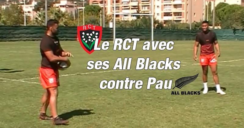 STAGE PERFORMANCE : RENCONTRE AVEC LES JOUEURS DU STADE !