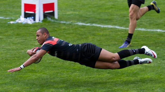 Test-match : Composition du XV de France pour affronter les Tonga