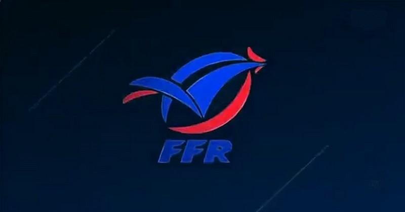 Consultez le calendrier 2018-2019 complet des équipes de France