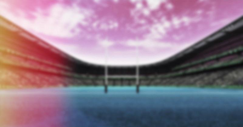 Coronavirus : Comment le Rugbynistère est-il impacté ?