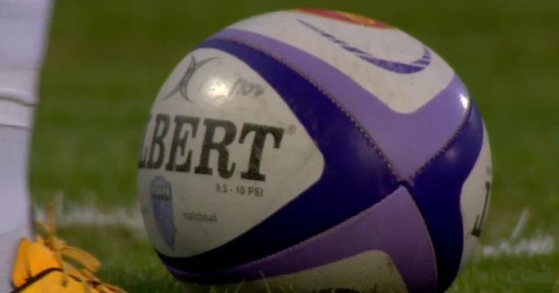 CORONAVIRUS - De la Fédérale 1 à la 4e Série, quelles conséquences pour le rugby amateur ?