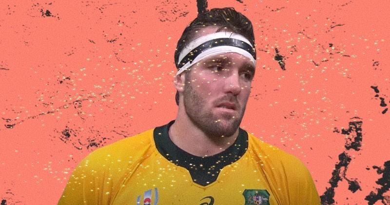 Coronavirus - L'Australie licencie 3 joueurs pour avoir refusé une baisse de salaire