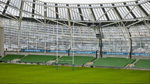 Coupe d'Europe : L'ERC propose une réforme sur la base de la Rugby Champions Cup