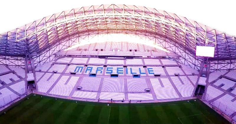 Coupe d'Europe - L'incertitude plane toujours sur les finales à Marseille