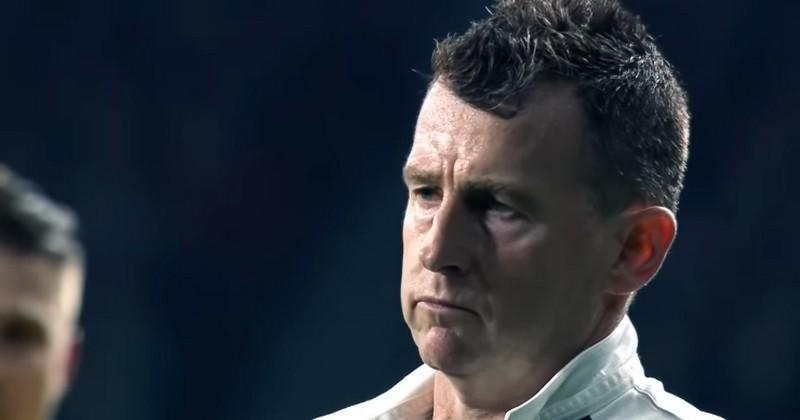 Coupe d'Europe - les arbitres des demi-finales désignés : Owens au sifflet pour le Racing 92