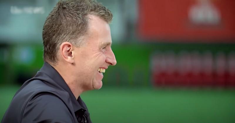 Coupe d'Europe - Nigel Owens et Andrew Brace désignés pour arbitrer les finales 2020