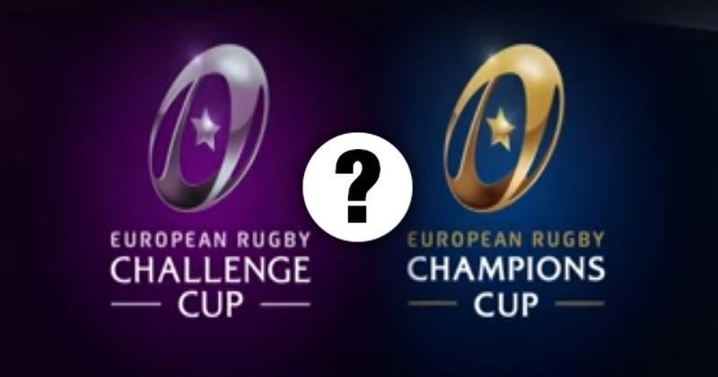 Coupe d'Europe : quel pays a été le mieux représenté lors de la 2e journée ?