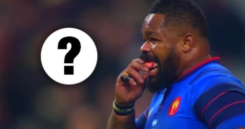 COUPE DU MONDE 2019 : à quoi pourrait ressembler la liste des 32 Bleus retenus ?