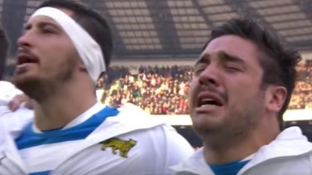 Coupe du monde 2019. L'Argentine devrait tomber dans la poule de la mort