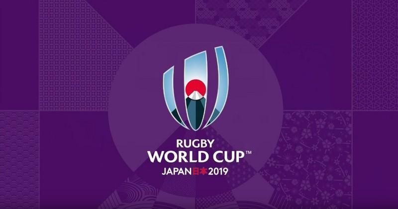Coupe du monde 2019. Les demandes de billets dépassent les attentes