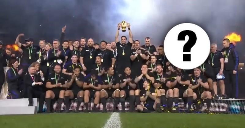 Coupe du monde 2023 : et si on changeait le format de la compétition ?