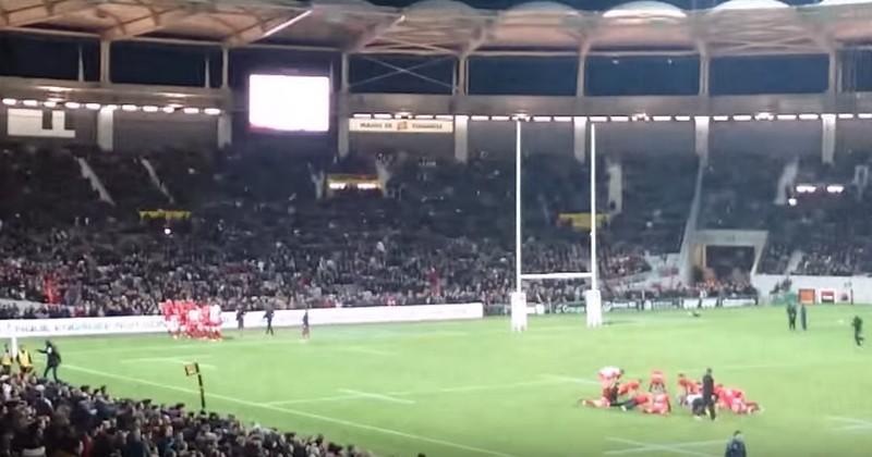 Coupe du monde 2023 - Toulouse va-t-elle être privée du XV de France ?