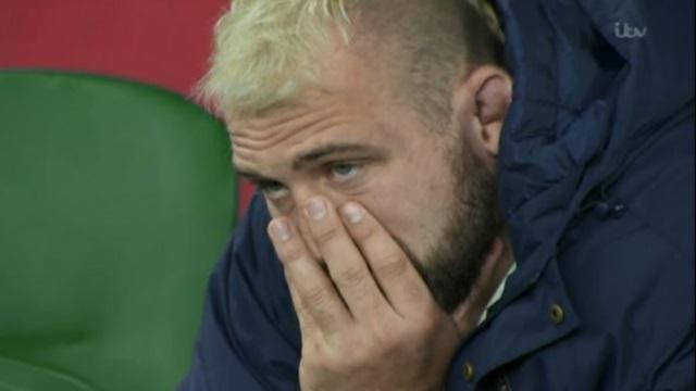 Coupe du monde. L'Australie élimine l'Angleterre, les 5 points à retenir du match