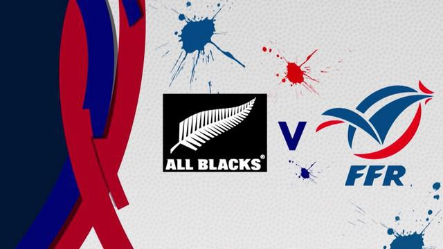 Direct coupe du monde de rugby nouvelle z lande france en live - Coupe du monde de rugby 2015 direct ...