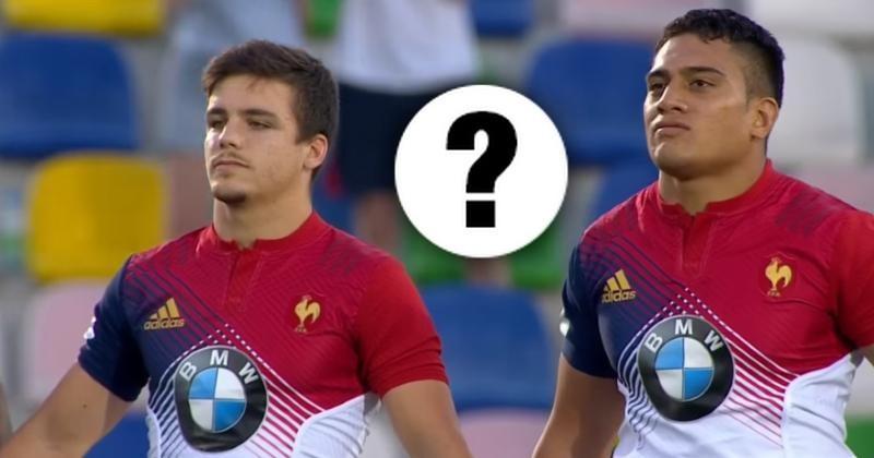 Coupe du monde - France U20 : que sont devenus les Bleuets de l'an passé ?
