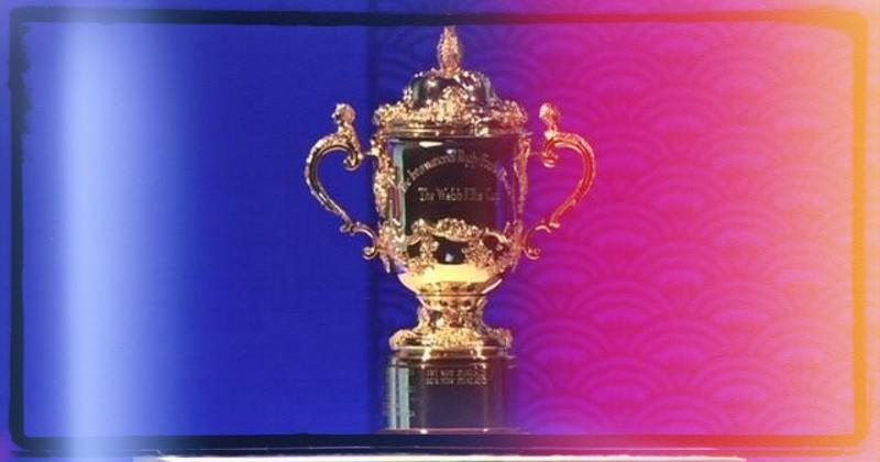 Coupe du monde - La Russie candidate à l'organisation de l'édition 2027