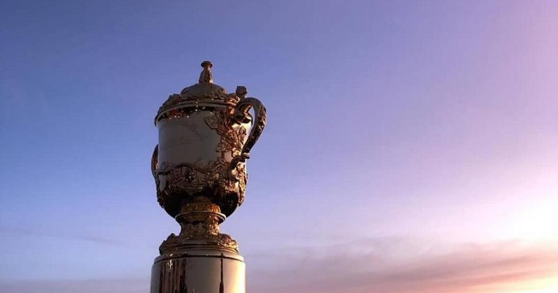 COUPE DU MONDE 2019 : à quoi ressemblent les médailles des finalistes ?