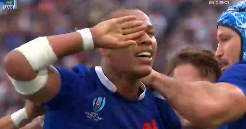Coupe du Monde : le XV de France assume et triomphe de l'Argentine, que retenir du match ?