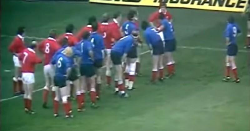 Coupe du Monde - Quand la France remportait son premier titre mondial en Argentine