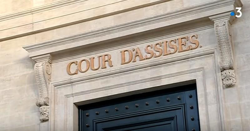 Trois ex-Grenoblois pourraient comparaître devant la cour d'assises de la Gironde