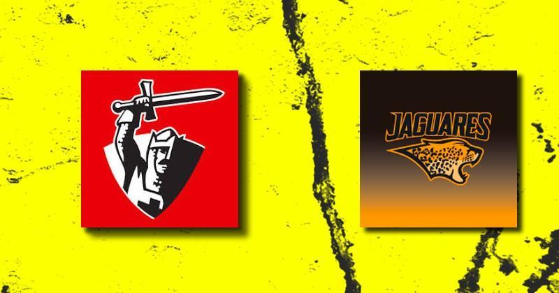 Crusaders vs Jaguares. Présentation d'une finale ''rêvée'' entre les deux meilleures équipes de la saison
