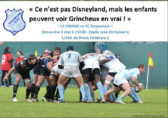 VIDEO. Rugby Amateur #52. Strasbourg  facile face à Nantes, le Thor tongien fait son retour