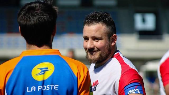 Coupe de la fédération : rencontre avec les joueurs du comité Midi-Pyrénées (Episode 1)