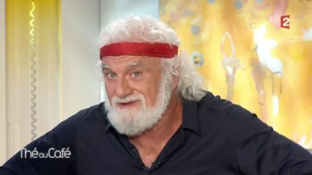 VIDEO. Pour Daniel Herrero les  « mercenaires de Toulon sont devenus des hommes sensibles  »