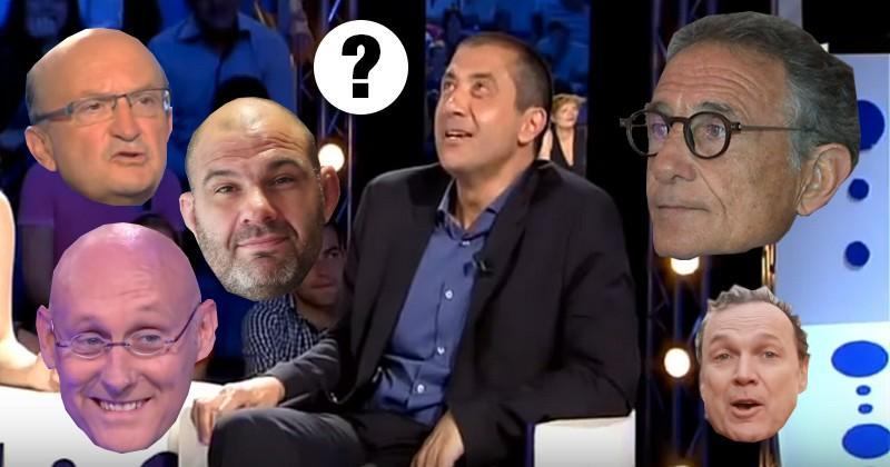 Dans la tête de Boudjellal : Qui pour remplacer Fabien Galthié ?