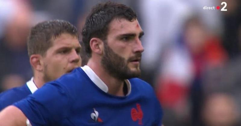 Date, horaire, lieu : on sait quand se jouera France - Irlande !
