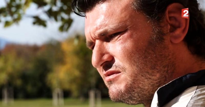 Rugby - Disparition - Mort d'Anthony Martrette, le rugbyman qui voulait combattre le dopage
