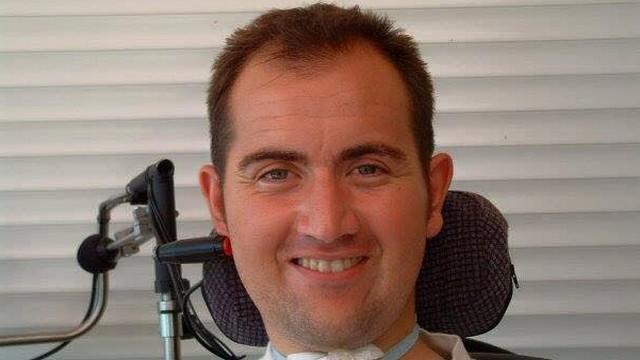 Décès de l'ancien joueur de rugby, Fabien Fumat, paralysé après une mêlée
