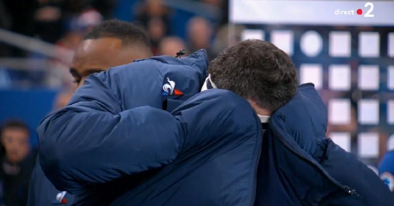 Découvrez les 5 points à retenir de la défaite du XV de France face à l'Afrique du Sud