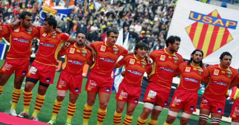 INTERVIEW. Julien Candelon : ''Mon meilleur souvenir de rugby ? La finale 2009''