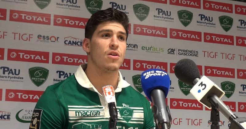 [POINT TRANSFERT] Daubagna n'ira pas à Toulouse, un Américain à Vannes, Bramery quitte Bergerac