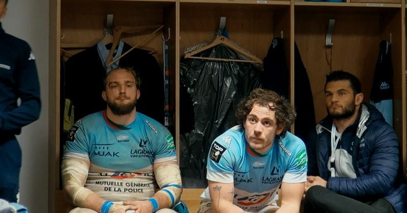 ''Beau Joueur'', ce long-métrage qui montre le vrai visage des rugbymen