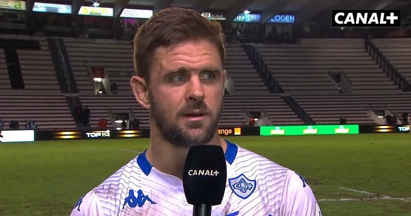 POINT TRANSFERTS. Dernière saison pour Kockott, Boughanmi courtisé, Marchand prêté à Lyon ?