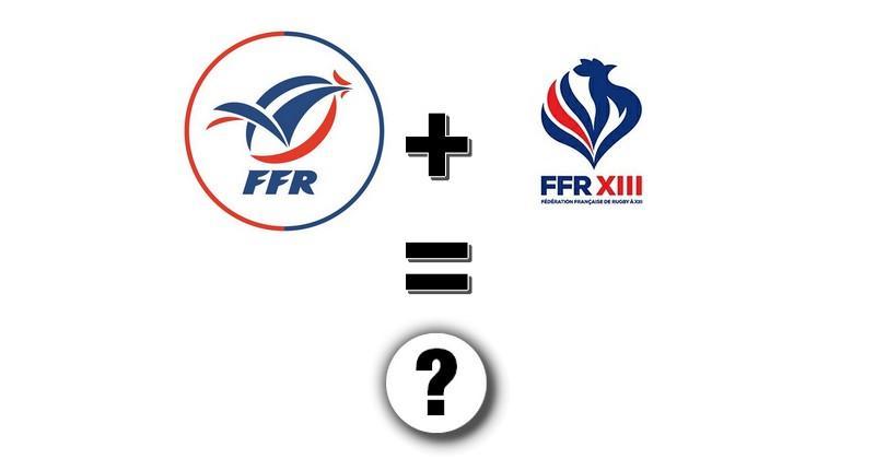 Treizistes et quinzistes avec France 7 aux JO ? Serge Simon dit non