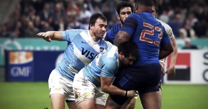 DÉSINTOX : pourquoi le test-match France - Argentine aura-t-il bien lieu à Lille ?